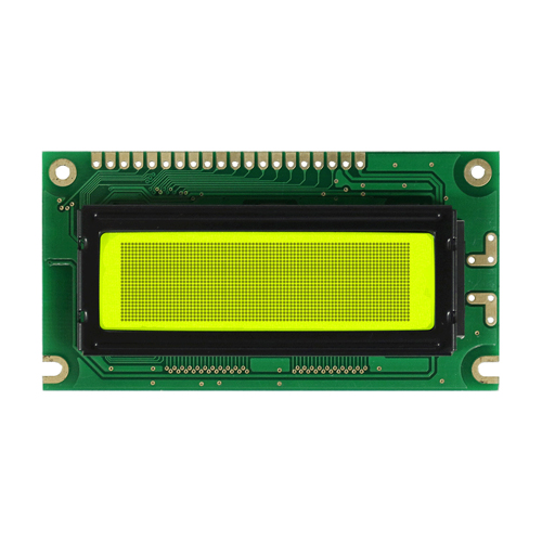 YMSC-G12232B Graphic LCD Display