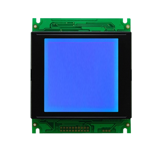 YMSC-G128128C Graphic LCD Display