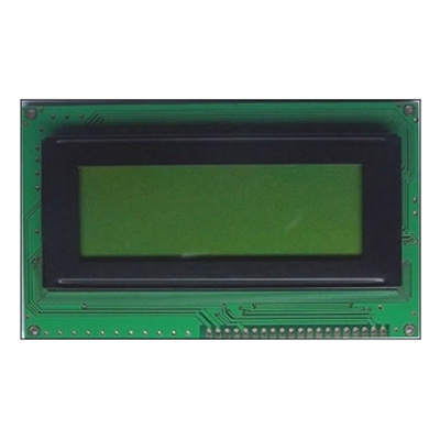 YMFC-G12832A Graphic LCD Display