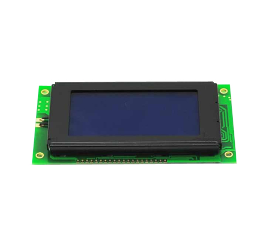 YMSC-G12864A Graphic LCD Display