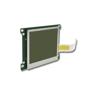 YMFG-G160160B-1 Graphic LCD Display