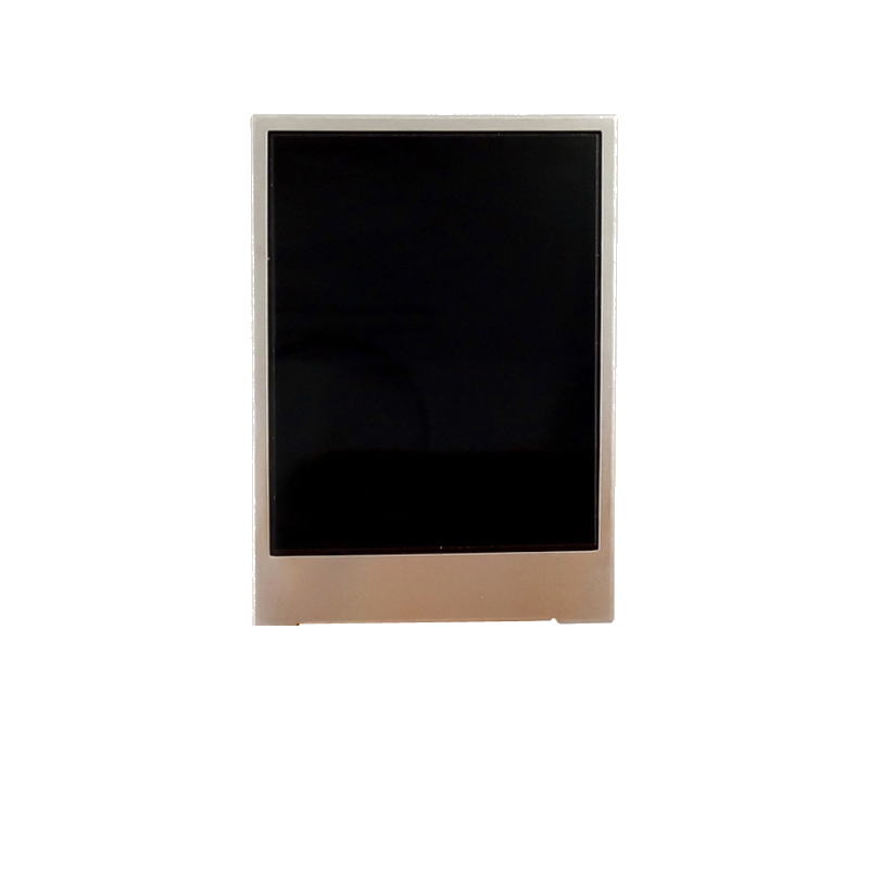 YM200T-068A TFT LCD Display