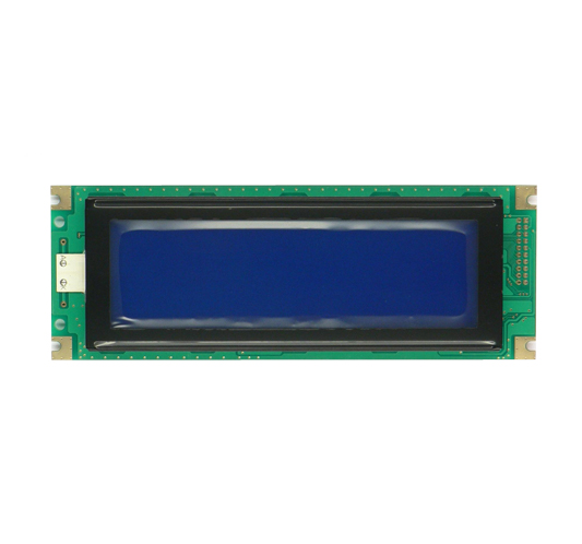 YMSP-G24064A Graphic LCD Display