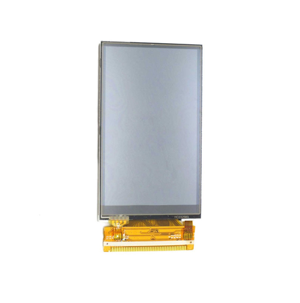 YM300T-006A TFT LCD Display