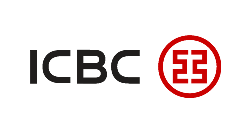 Yaoyu Reference ICBC Bank
